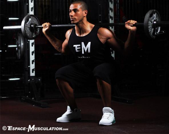 squat-concours.jpg