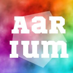 Aarium