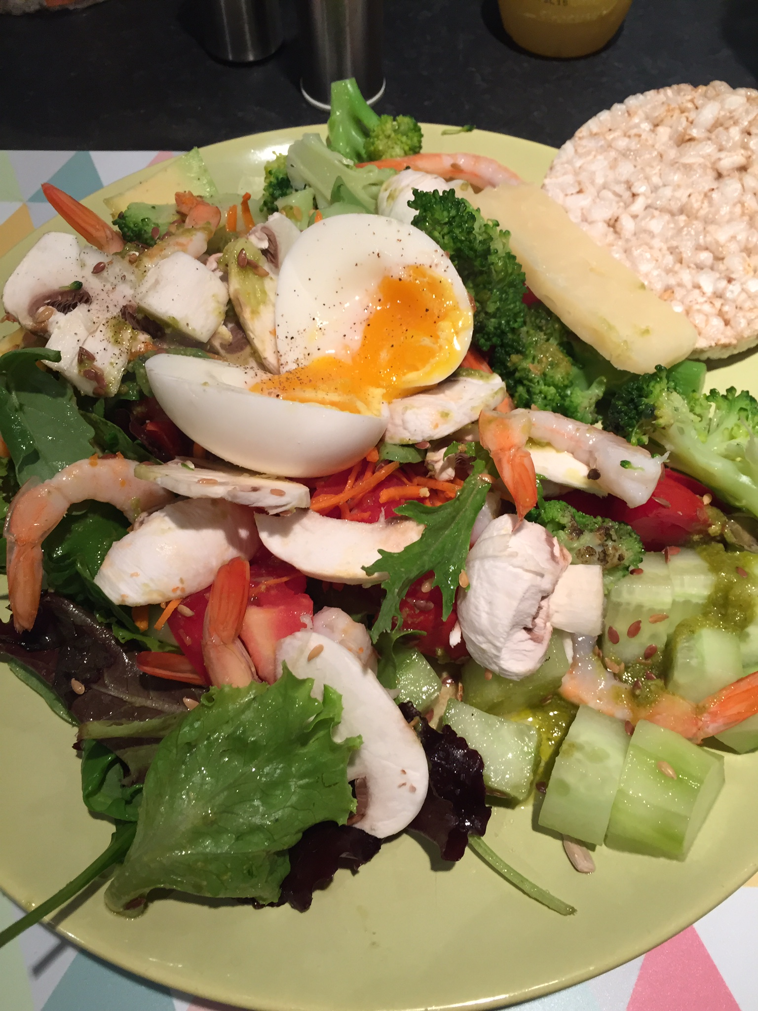 Id e repas quilibr recettes communaut espace for Idee repas a partager