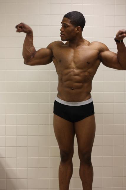 skinny_legs.jpeg.f901f352d6387f3af093850