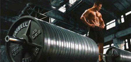 hard-core-fitness-motivation-dead-lift[1].jpg