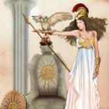 Artemisis
