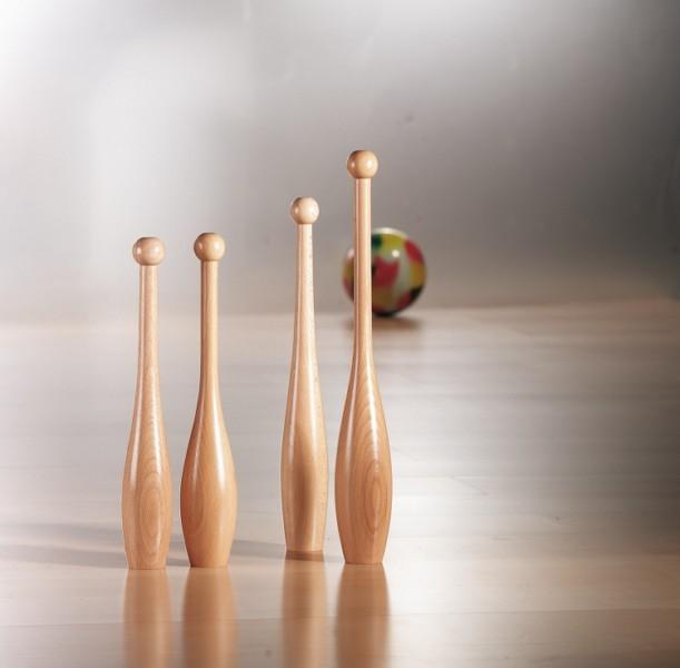 houten-kegel-kegel-spel-houten-kegels.jpg.3ebdb92e40eaf5cc006654e2e6d67ef5.jpg