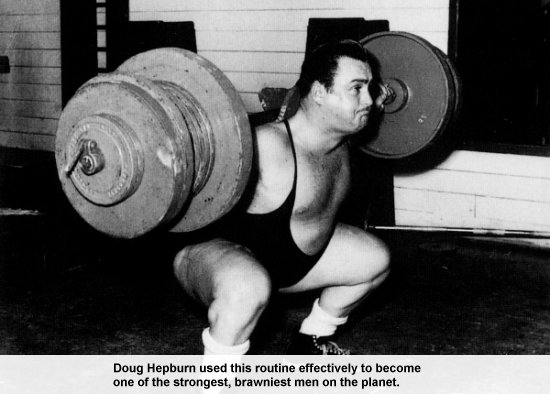 doug_hepburn_squats.jpg