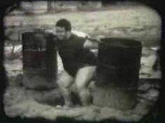 0428c2f79b1c50dbcdb90cdb0117e5d6---gallon-squats.jpg