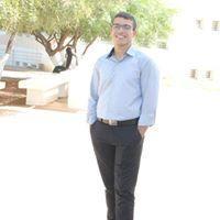 Youssef-hercule