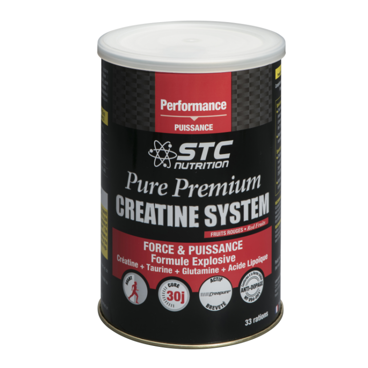 pure-premium-creatine-system.jpg