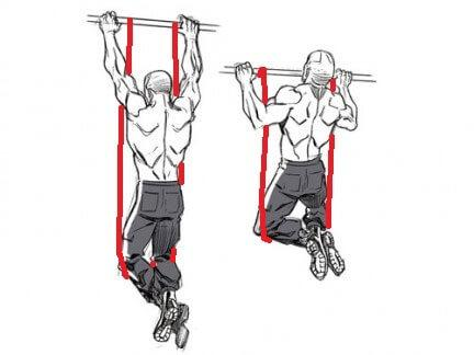 stathampull-up__resized-1.jpg