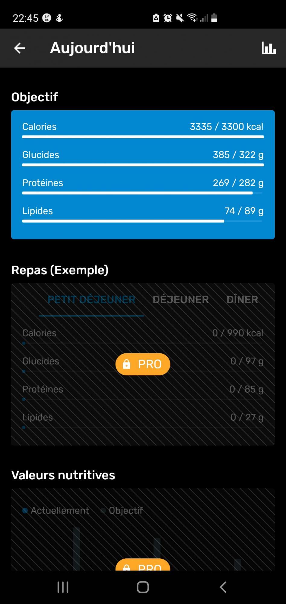 Screenshot_20210922-224545_YAZIO.jpg